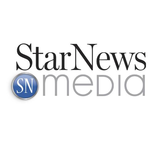 Star News Media